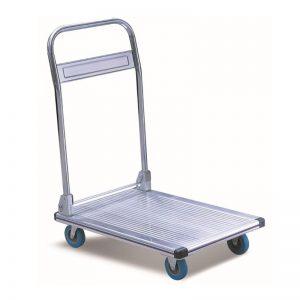 NP150 opvouwbare platformwagen