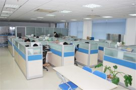 kantoor 2