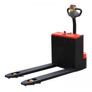 RA20 volledig elektrische pallettruck